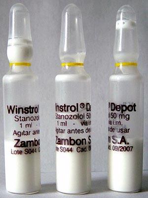 medicamente pentru articulații pentru tratament