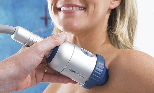 unguente domestice pentru dureri articulare durere cu artroza șoldului