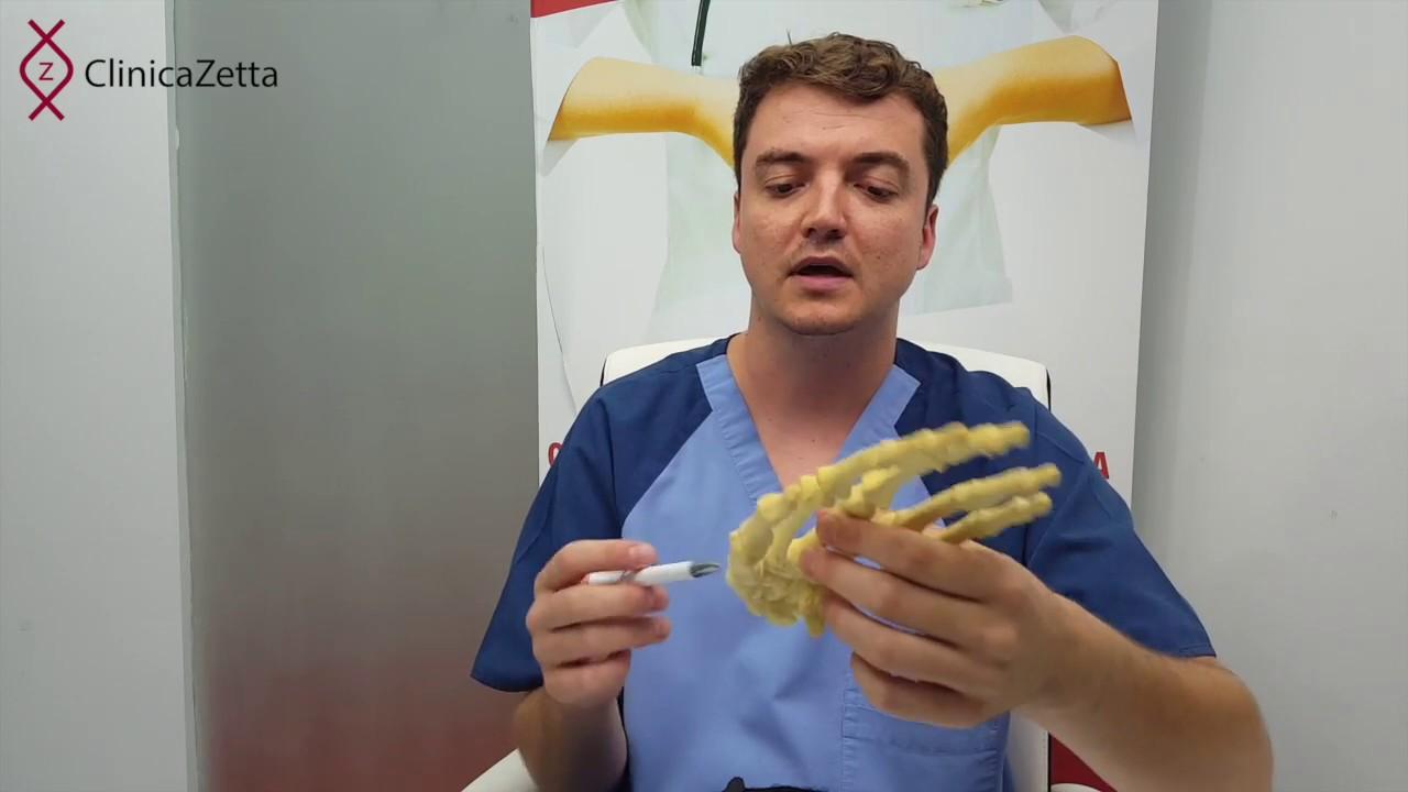 tratamentul articulației cartilajului umărului tratamentul stadiului inițial al artrozei șoldului