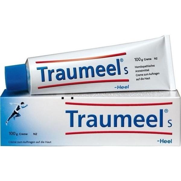 antiinflamatoare pentru fracturi