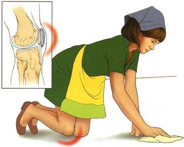 tratamentul medicamentelor pentru osteochondroză mărar pentru tratamentul articulațiilor