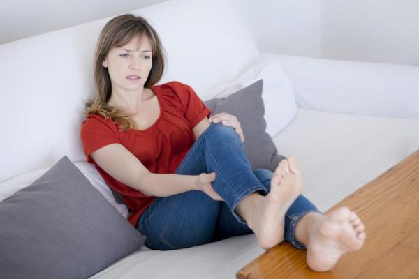 dureri la nivelul umărului uman pe mâna o doare pe articulație doare
