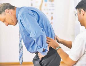 fizioterapie hardware în tratamentul artrozei