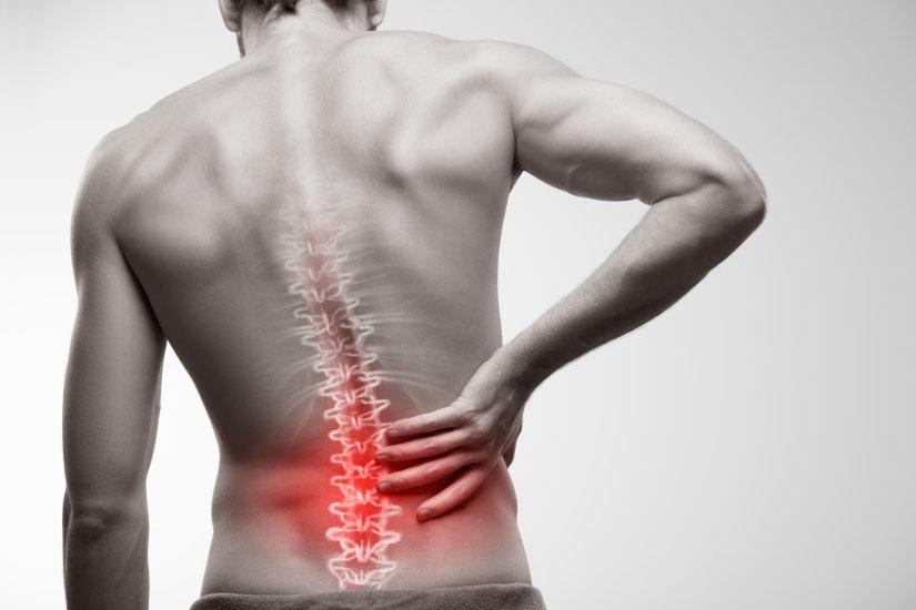 inflamația articulară a durerilor de spate chiar deasupra articulației cotului doare