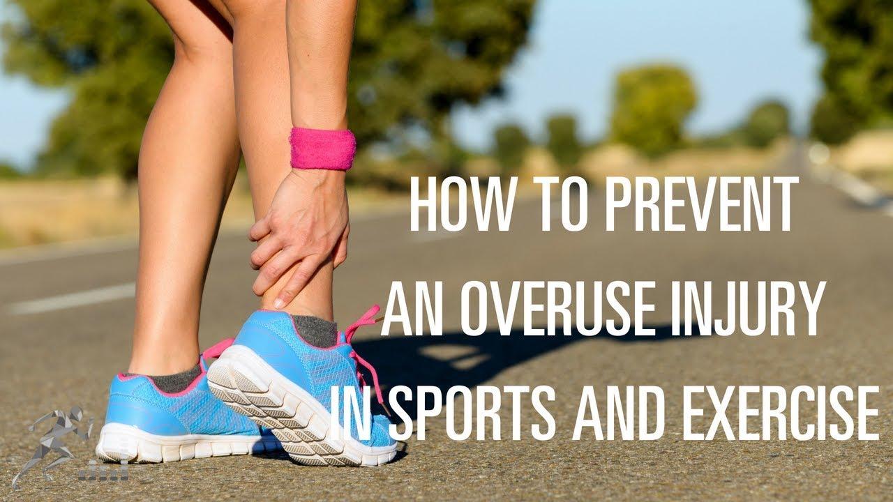 Leziuni la șold la sportivi compresa pentru dureri articulare severe