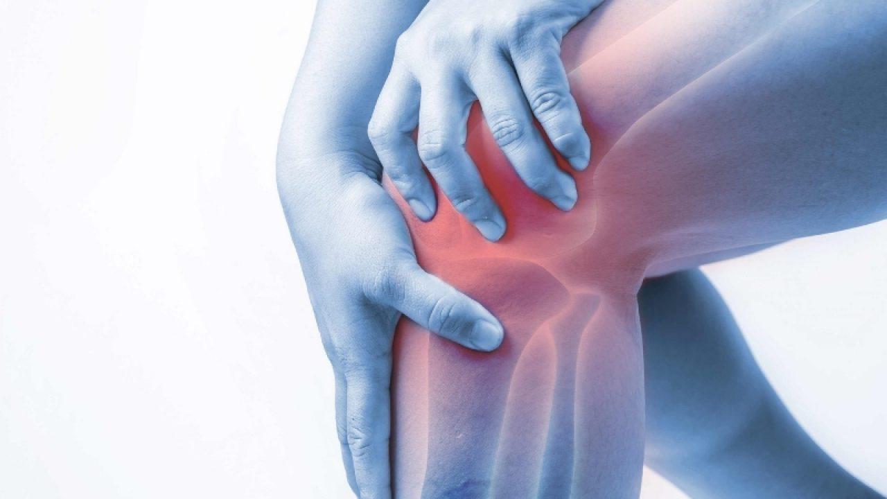cum să alinați durerea în articulațiile umărului