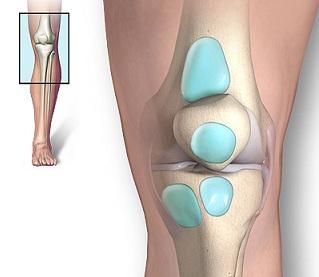 articulațiile rănite la bărbați