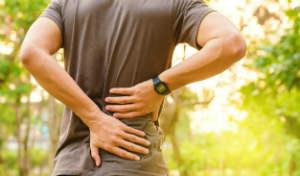 medicamente eficiente pentru tratarea articulațiilor picioarelor pastile de calmare a durerilor articulare recenzii