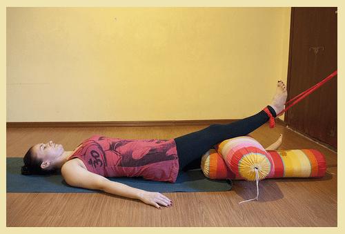 bursita seroasă a articulației genunchiului cum să tratezi