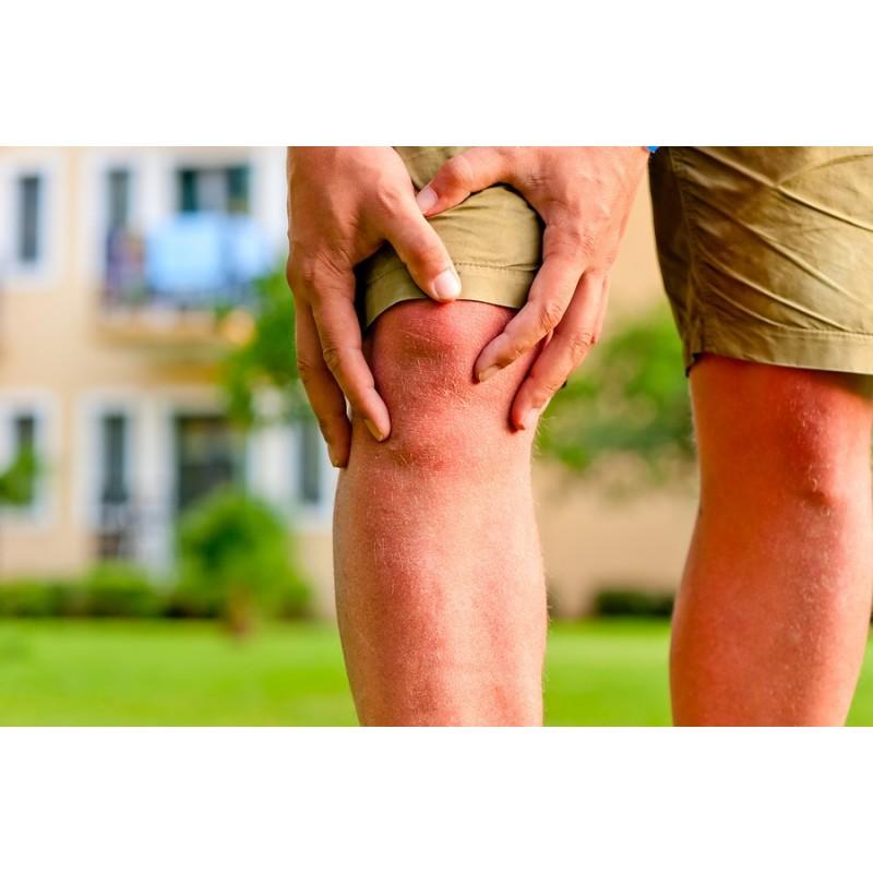 moduri de a restabili cartilajul în articulații tratamentul fracturii de patelă