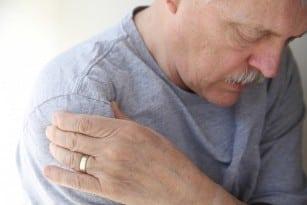 medicamente pentru reparația țesuturilor cartilajelor articulare