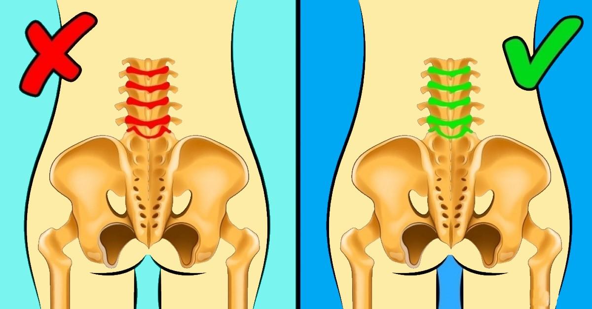 rolul glucozaminei și condroitinei în tratamentul articulațiilor tratarea genunchiului acasă