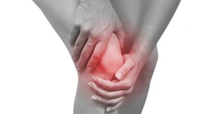 pentru dureri în comprimatele artra articulare genunchiului tratamentul bolilor articulațiilor brațelor și picioarelor