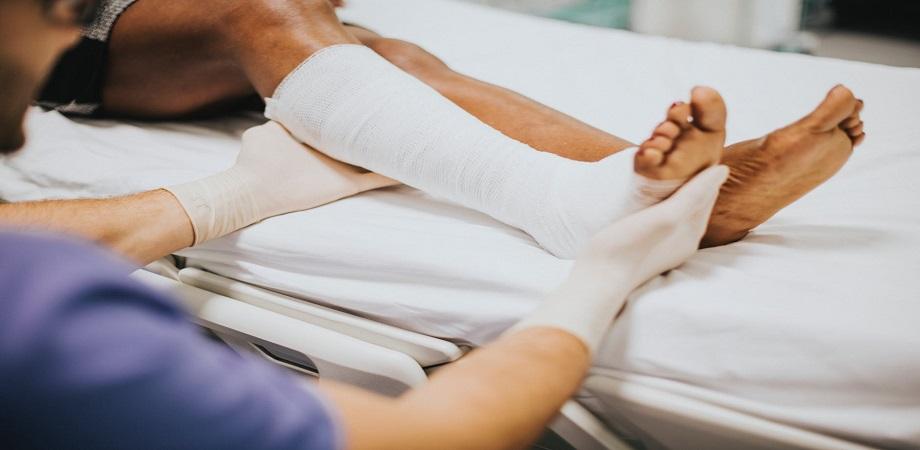 artroza tratamentul fluidelor articulare