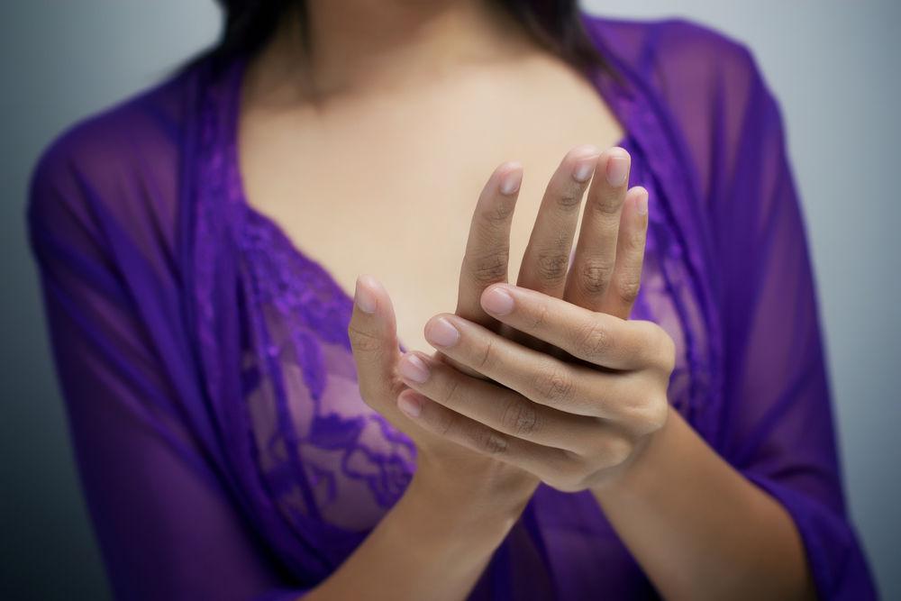 inflamația cotului tratamentul articulațiilor mâinii