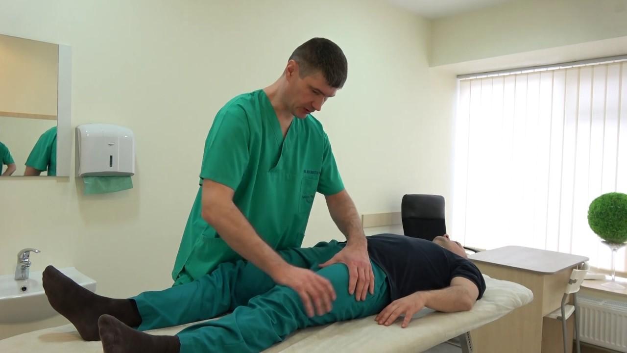 durerile cotului articulați dureros pumnul dureri nervoase la nivelul articulațiilor mâinilor