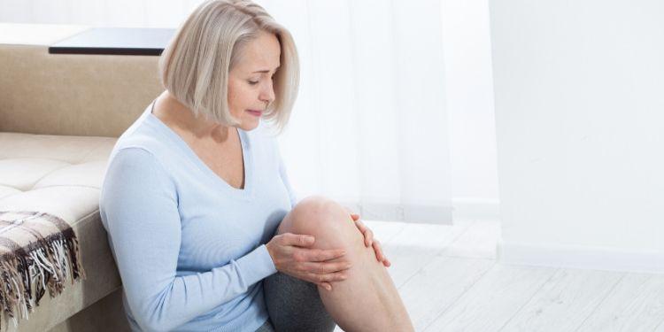 simptomele și tratamentul bursitei articulare