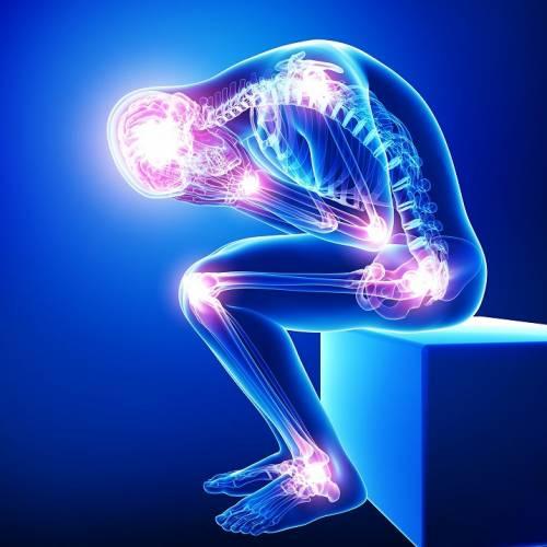 trata durerea de sold artrita articulațiilor de pe braț