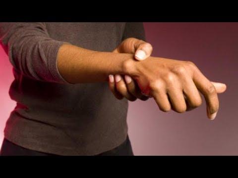 tratament articular în kumertau durere de mijloc lombara