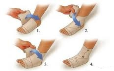 ruperea durerii în articulațiile picioarelor unguente și pastile pentru durerile articulare