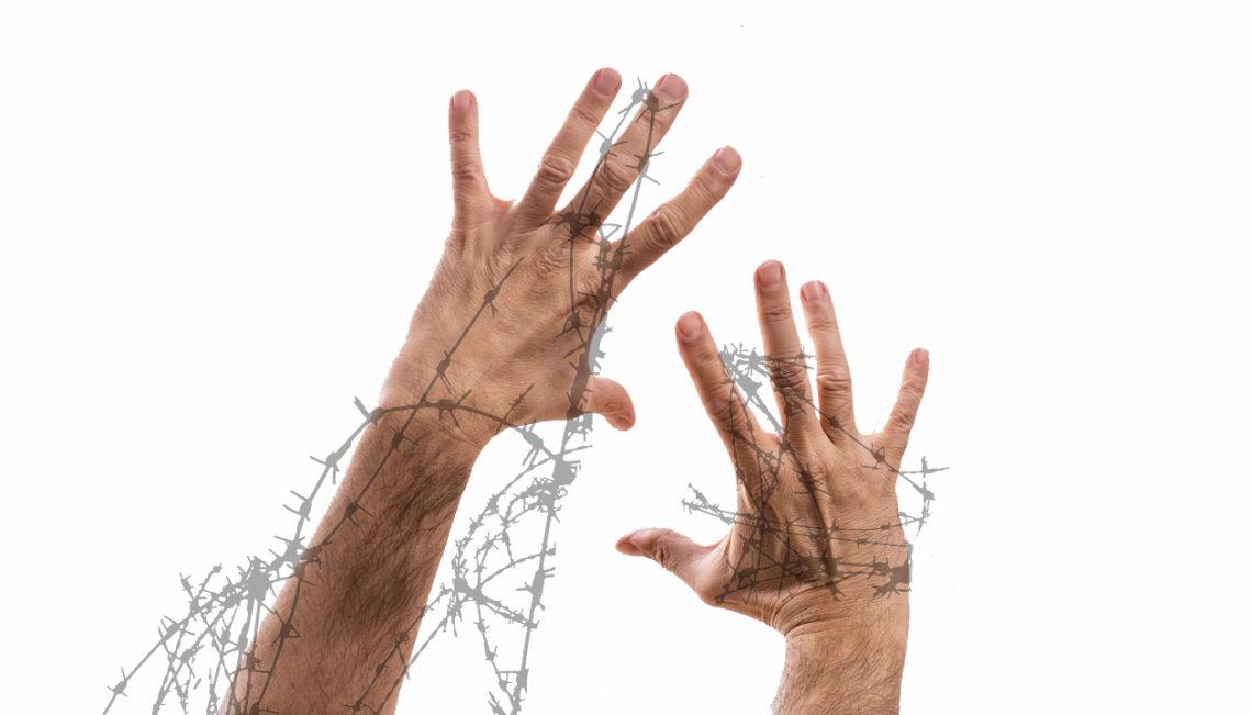 artroza articulațiilor mici ale mâinilor tratamentului picioarelor durere la cotul mâinii stângi