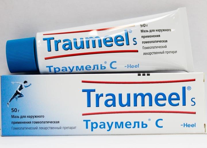 sfătuiți unguente pentru durerile articulare boli articulare în Spitz