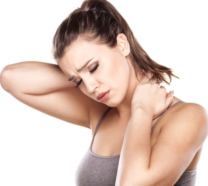 dureri articulare transpirație cum doare articulațiile genunchiului