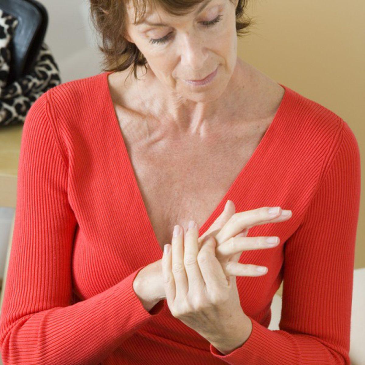 cum să tratezi tratamentul articrozei articulare