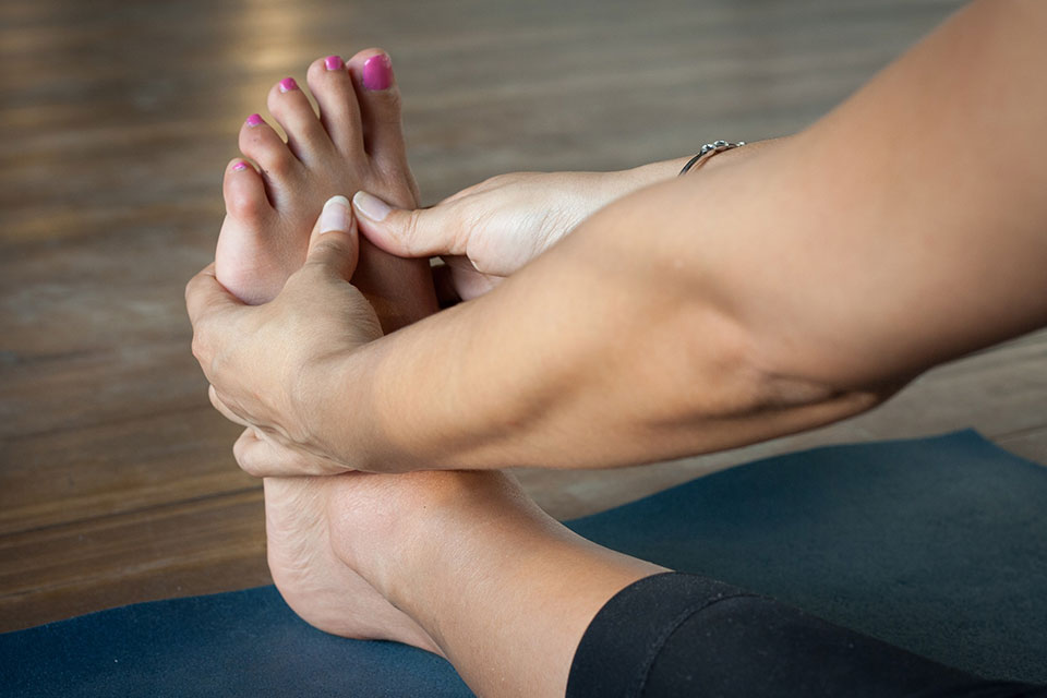 artroza artrita a degetelor