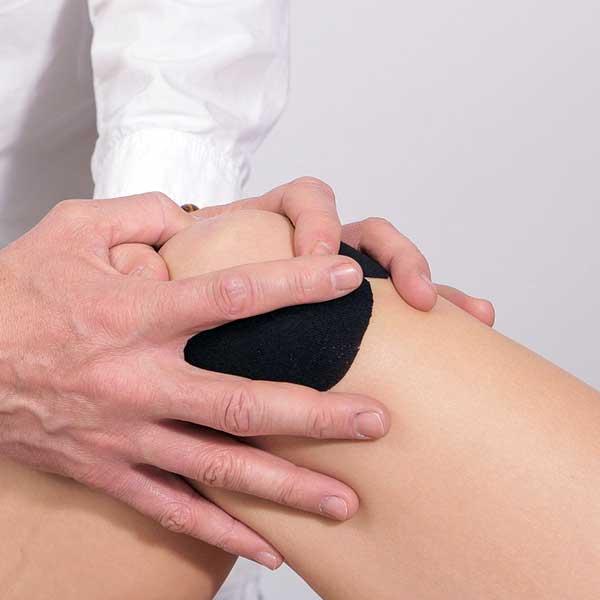 genunchii doare ce să facă simptomele și tratamentul artrozei articulației cotului