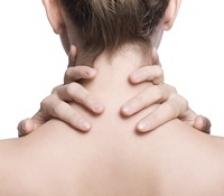 tratamentul artrozei piciorului cu Dimexidum tratamentul artritei genunchiului 2 grade