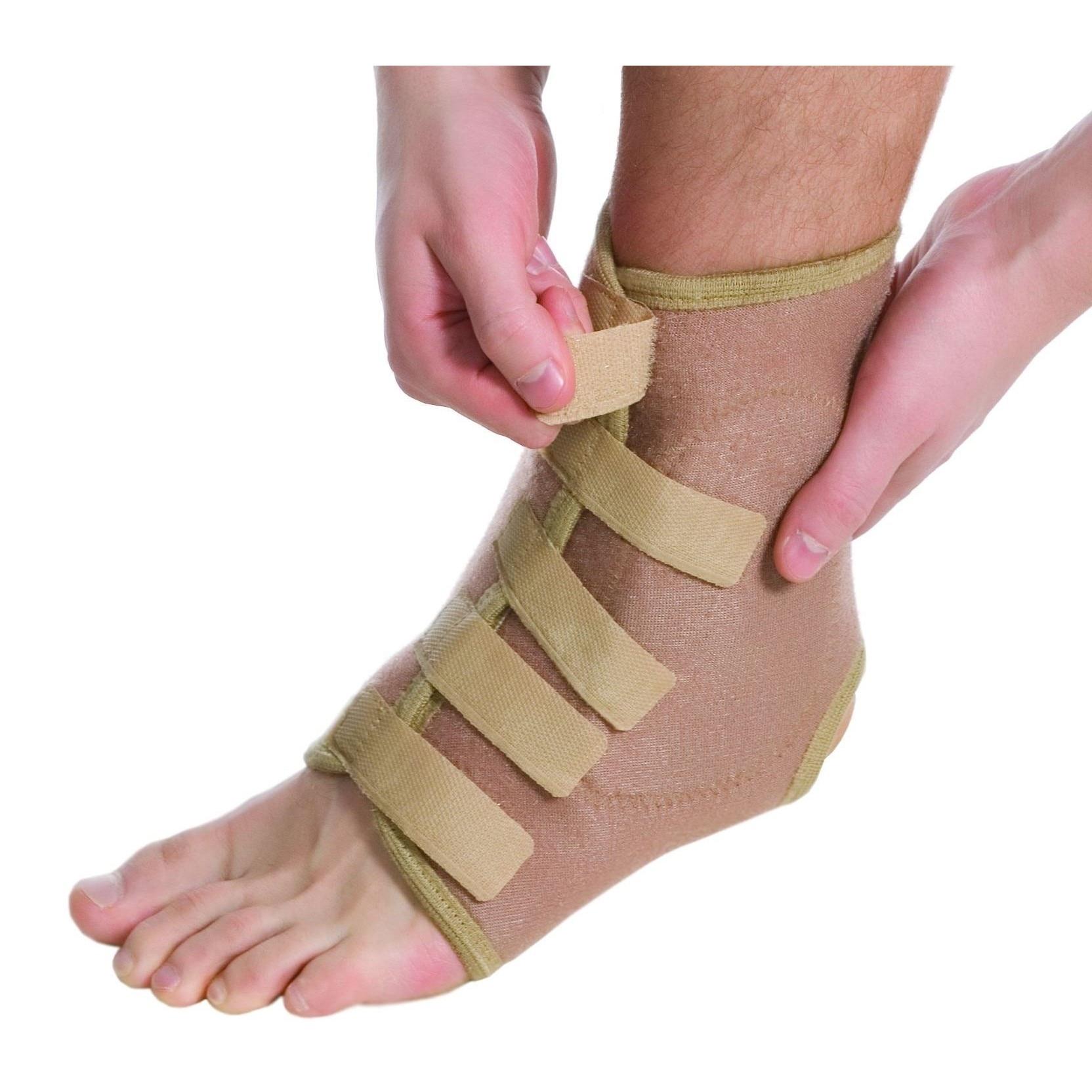 pastile articulare și ligamentare