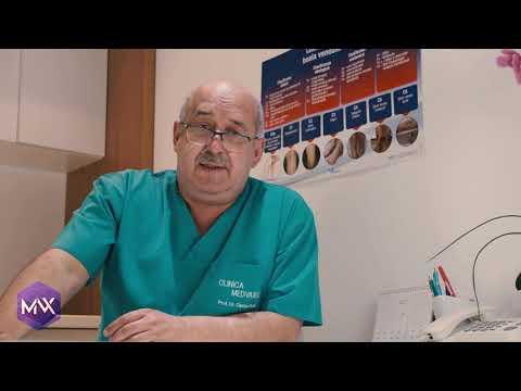 artroza deformantă inițială a articulațiilor șoldului suprafața genunchiului doare