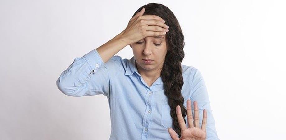 artroza care deformează articulația umărului 2 grade